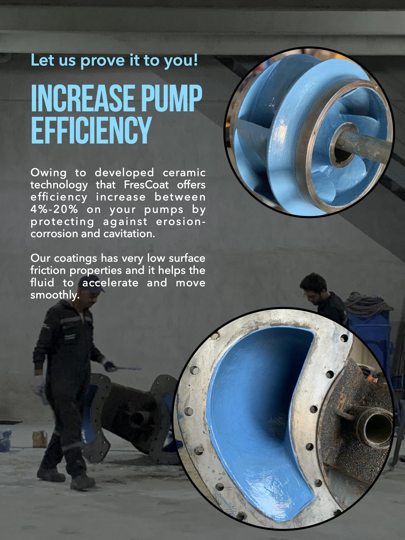 FresCoat Pump Efficiency.v01 kopyası
